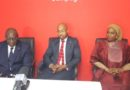 Accompagnement des entreprises : La COFINA dépose ses valises au Burkina