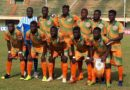 Coupe de la Confédération : Salitas FC fait un match nul au Bénin
