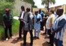 Réouverture de l'ex usine de textile Faso Fani: Elle fonctionnera avec du gaz naturel liquéfié au lieu de l'électricité