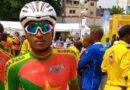 Mondial de cyclisme : Paul Daumont défendra le Burkina Faso