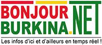 Bonjourburkina.net