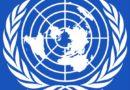 Le Secrétaire général des Nations Unies, António Guterres, a condamné l'attaque perpétrée vendredi contre une mosquée dans le nord du Burkina Faso.