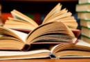 littérature, lecture et développement