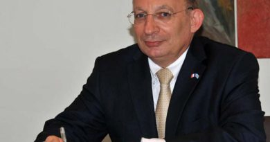 Attaque terroriste Burkina  contre le député-maire de Djibo : L'ambassade de France au Burkina « condamne »