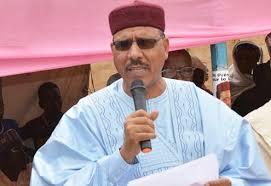 Niger : Mohamed Bazoum validé par la Cour constitutionnelle